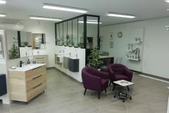 magasin-salle-bain